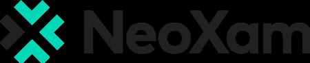 neoxam-seeklogo.com_.png