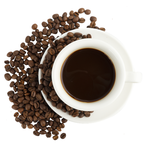 —Pngtree—coffee espresso roasted coffee beans_5794927