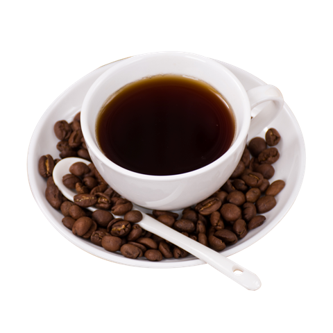 —Pngtree—freshly ground hand brewed coffee_5613604