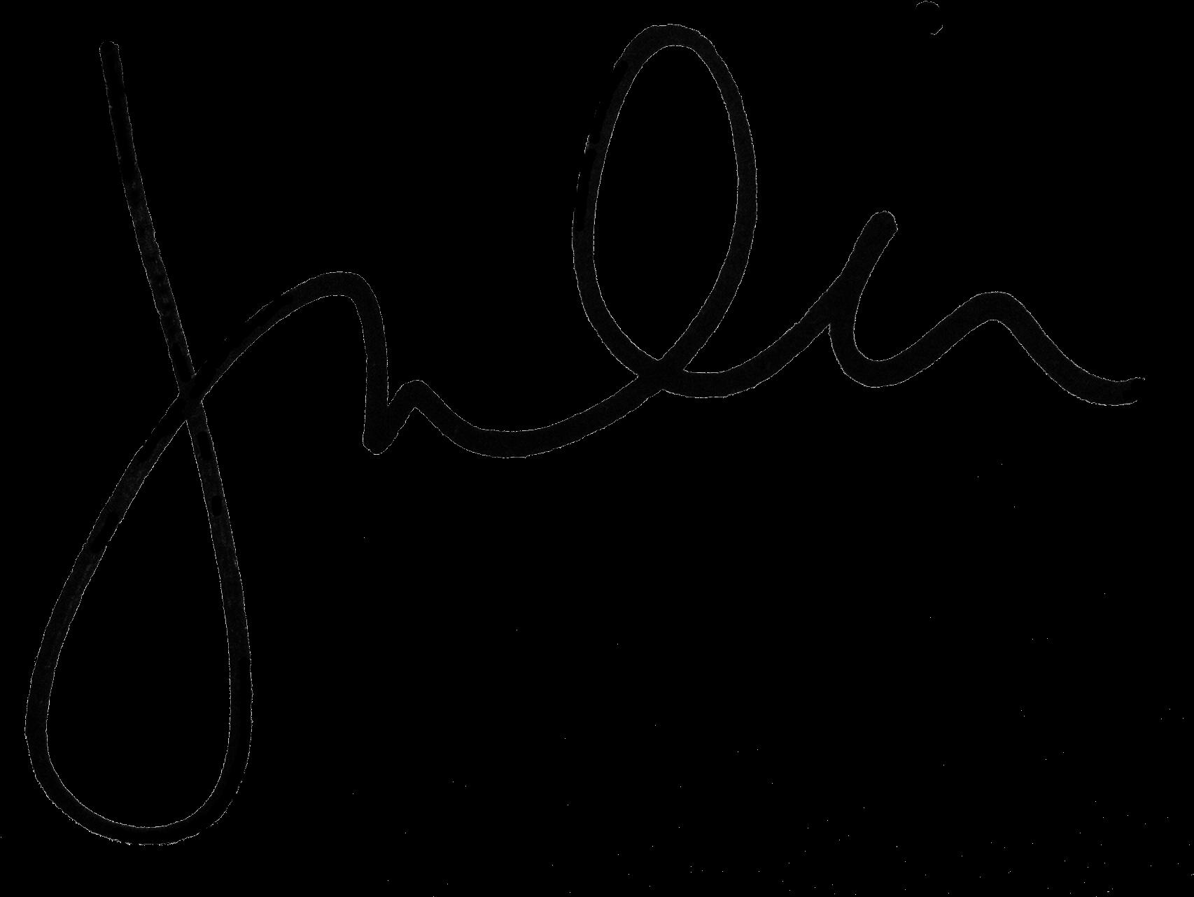 646-6460681_fake-signature-png-line-art