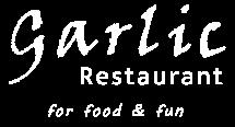 TR Restaurant